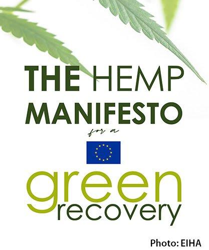 The Hemp Manifesto